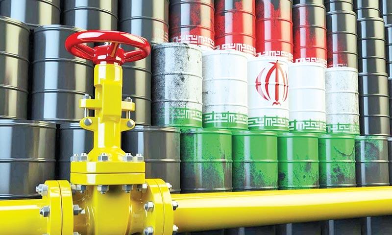 India's Iran oil imports up despite US sanctions: sources