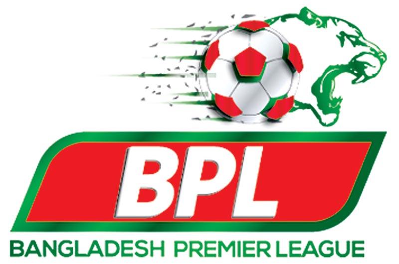 Brothers, BJMC play goalless draw