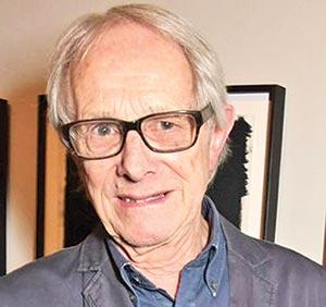 Cannes Film Festival: Ken Loach up for Palme d'Or prize