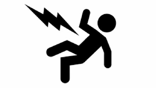 Man electrocuted in Sreepur