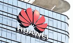 US says Huawei funded by Chinese state security