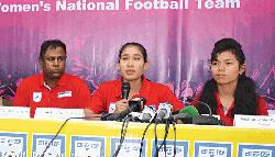 Tigresses want to make initial event memorable