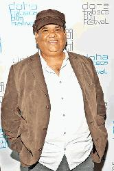 Satish Kaushik on Tere Naam 2: It is the love story of a gangster