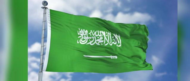 Most Shiites among 37 beheaded in KSA