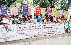 Tributes paid to Rana Plaza victims on 6th collapse anniversary