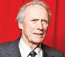 Clint Eastwood aims to direct film about 1996 Atlanta Olympics bombing plot