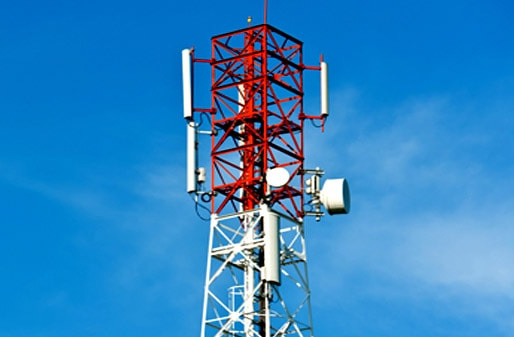 BTRC asked to submit report on mobile tower radiation