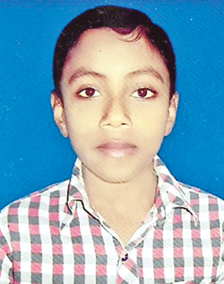 Salesman gets GPA-5 in SSC exams