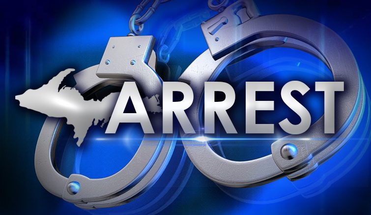 Juvenile held on charge of rape attempt