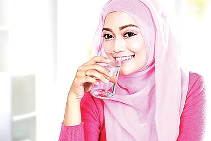 Most effective skin care tips in Ramadan
