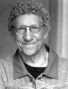 Actor-comedian Sammy Shore dies at 92