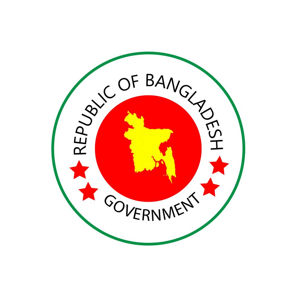 BD concerned over attacks on oil establishments in Gulf region