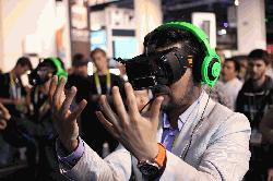 Google to shut down Jump VR platform in June