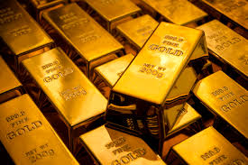Man held with 11 kg gold at Ctg airport