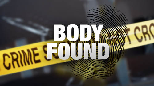 Body found in Noakhali