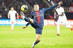 Mbappe to stay at club next season: PSG
