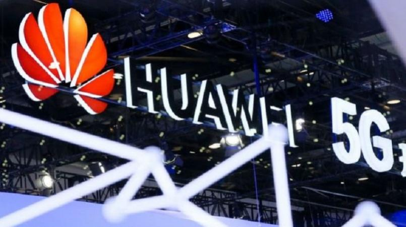 US ban may not stop Huawei's 5G launch in Europe