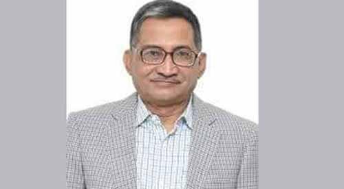 Prof Kazi Shahidullah new UGC chairman