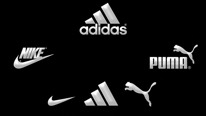 Adidas, Nike, Puma say new tariffs on China would be catastrophic