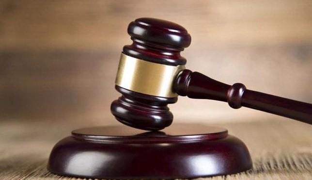 Businessman murder: Ex-wife among four get death
