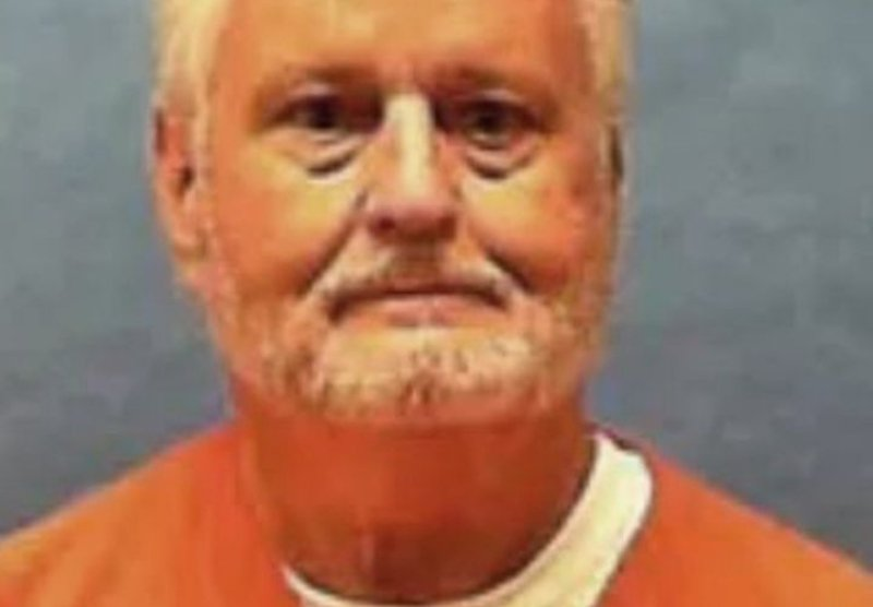 US executes serial killer, 35 years after crimes