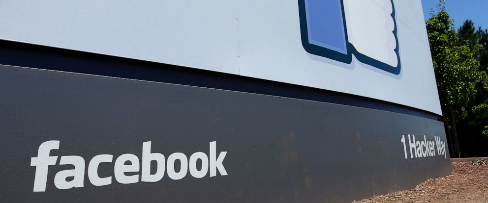 Fake account removal doubles in 6 months to 3B on Facebook