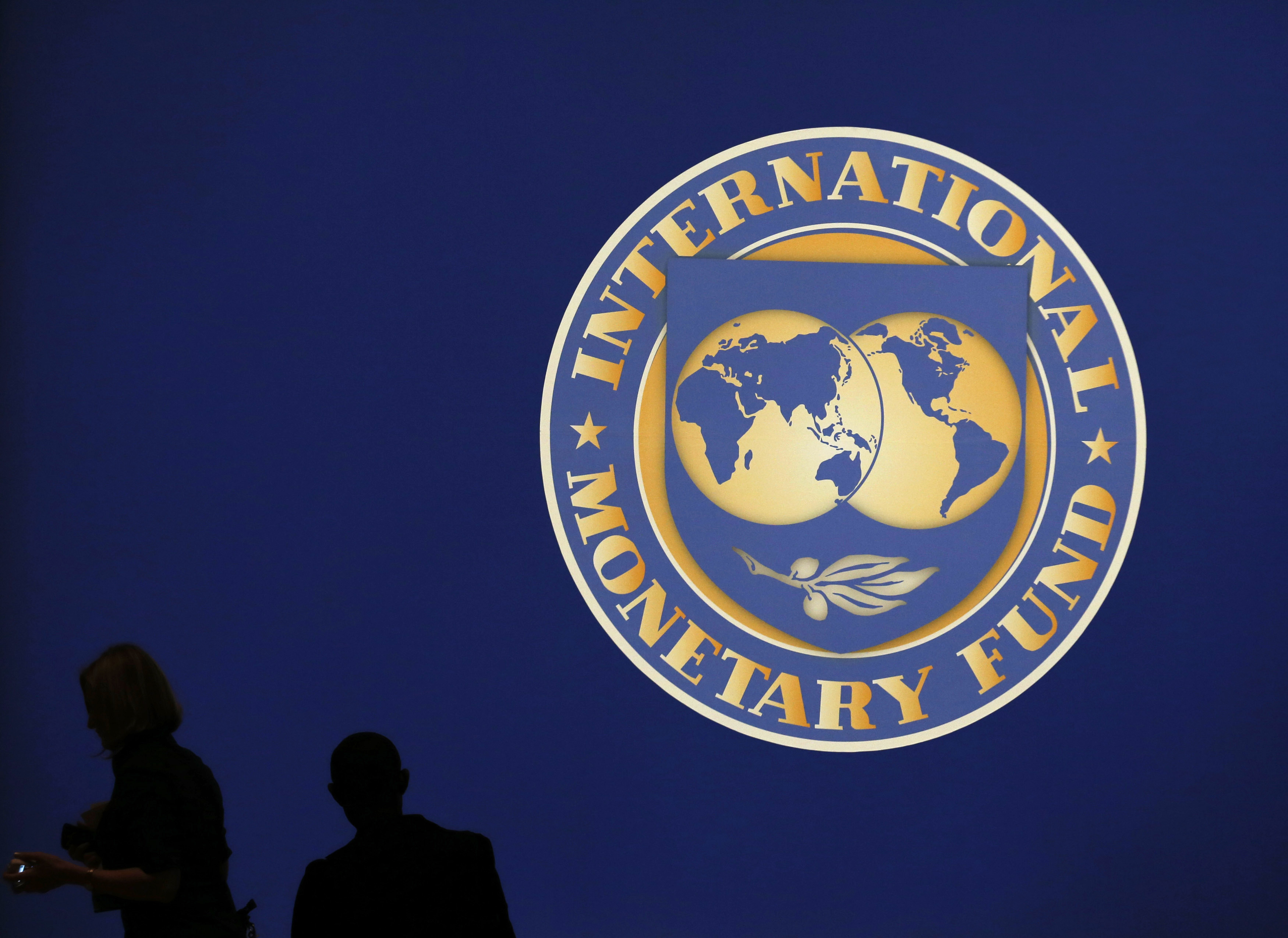 IMF calls for economic diversification in Africa