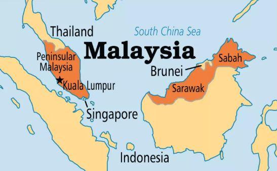 Bangladeshi dies inhaling toxic gas in Malaysia