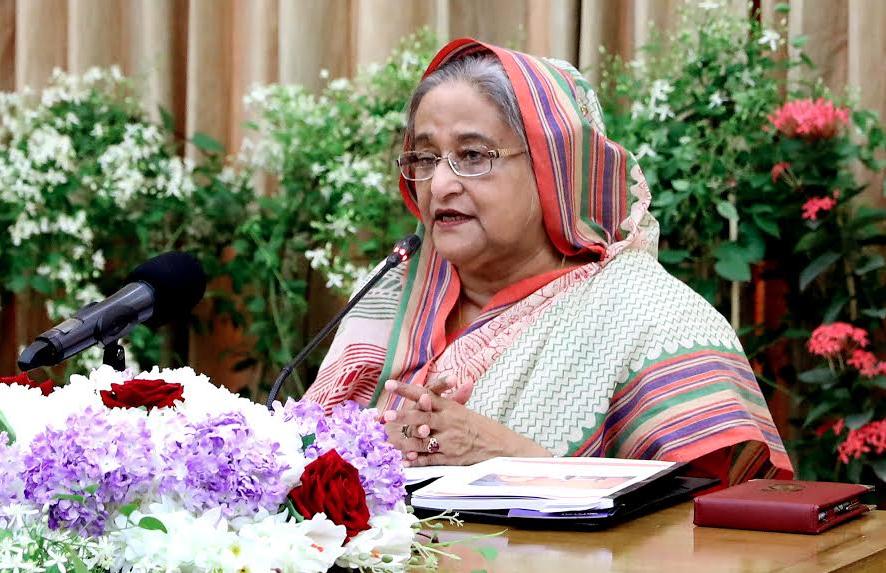 PM for establishing Joyeeta Foundation as specialised institution