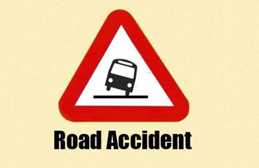 2 motorcyclists killed in Dinajpur road crash
