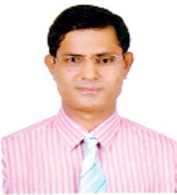 Babul Akter awarded PhD on Ayurvedic medicine