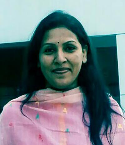 Dr Nazma Akter Assistant Professor (Endocrinology & Metabolism) Department of Medicine MARKS Medical College & Hospital