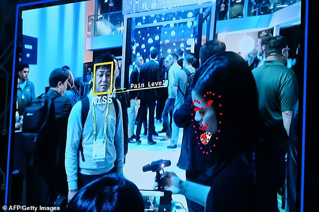 Microsoft has discreetly pulled a facial recognition database from its site that contained 10 million images of some 100,000 people, called MS Celeb, following an investigation