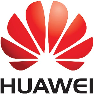 'Huawei to be world's top phone maker'