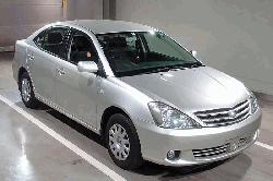 Top selling cars in Bangladesh
