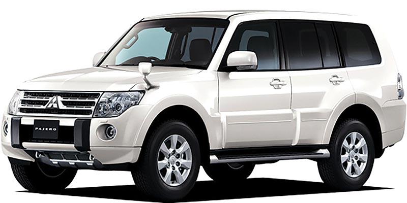 Top selling cars in Bangladesh