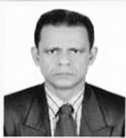 Md Azgar Ali