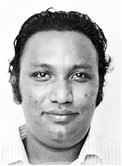 Anwar Shadat Jihan