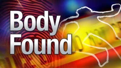 Unidentified body found in Patuakhali