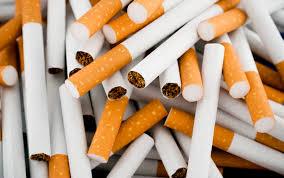 Prices of Bidi, cigarette to rise