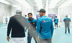 Waqar Younis says Pakistan need to be 'A plus' to beat India