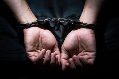 77 arrested in Rajshahi
