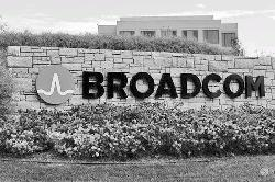 Broadcom's $2b warning rattles global chip sector