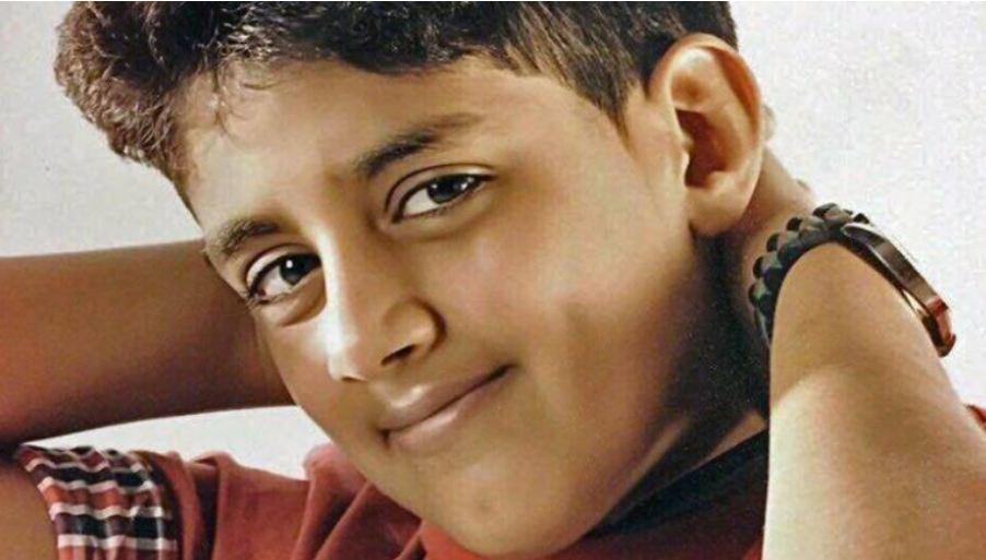 Teenager Murtaja won't be executed: Saudi