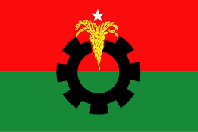 BNP's joining not to legitimise parliament, say its MPS