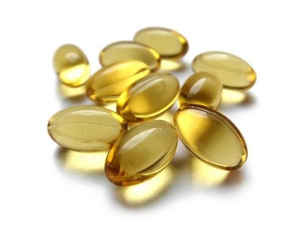 Vitamin 'A' plus campaign June 22