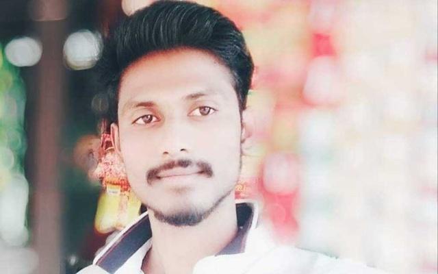 Madaripur Jubo League leader hacked dead