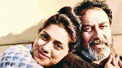 Shonibar Bikel and Iti, Tomari Dhaka take part in Leeds International Film Festival