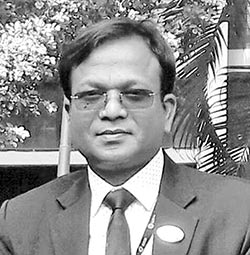 Challenges in implementing the SDGs in Bangladesh