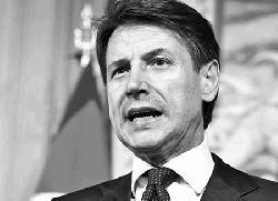 Italy backs tax cuts, cautious on eurozone reform